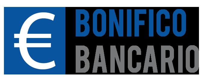 BONIFICO-BANCARIO-ITA