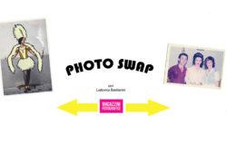 foto_swap1smal
