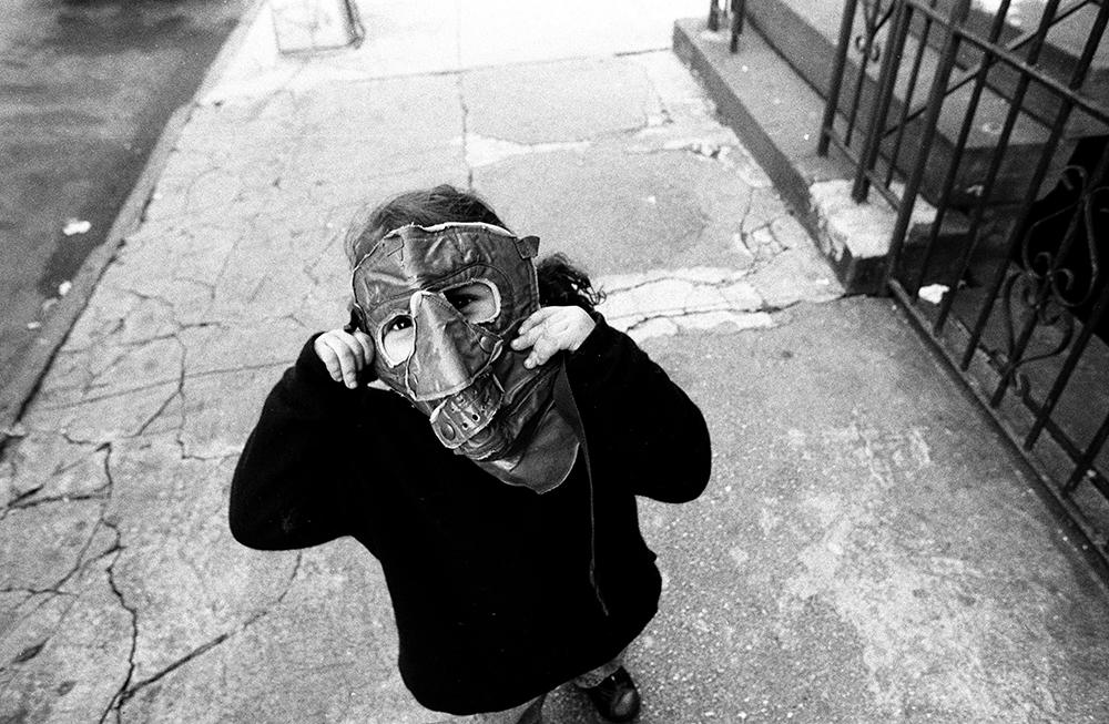 golda_mask