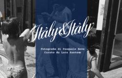 ITALY&ITALY PRESENTAZIONE ITA (trascinato)
