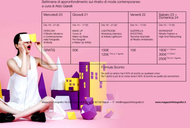 giarelli_calendar_New_X copia2