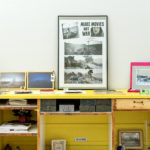Sala 1 - Shop