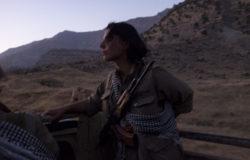 087_KurdistanMemories_Grosso_EUGR4505