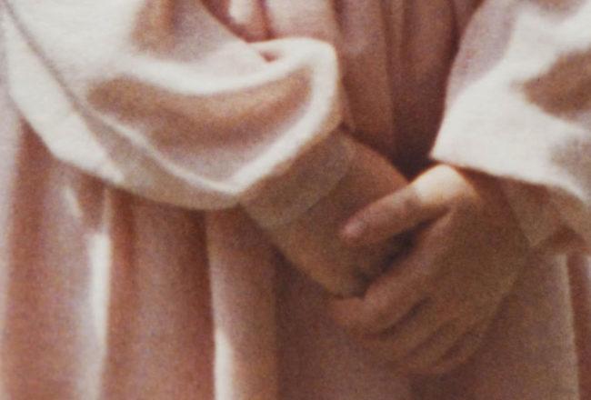 immagine per sito MAG
