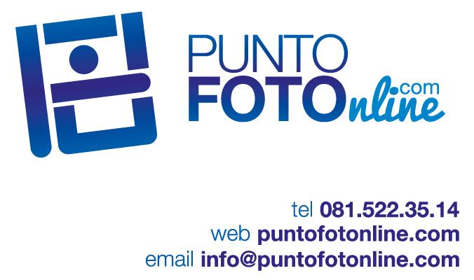 logo-puntofotonline-07 (1)