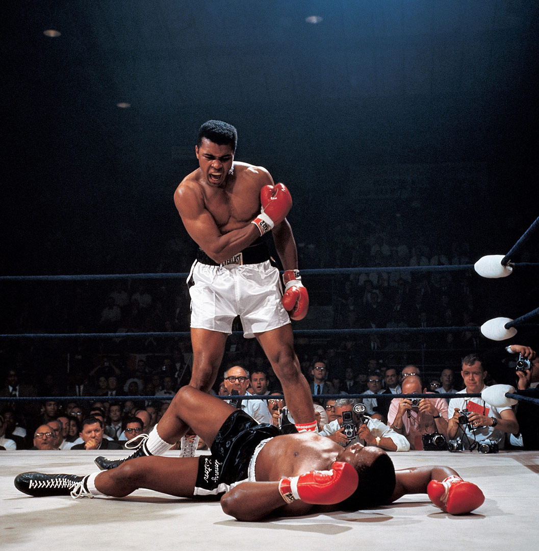 time-100-influential-photos-neil-leifer-muhammad-ali-vs-sonny-liston-56
