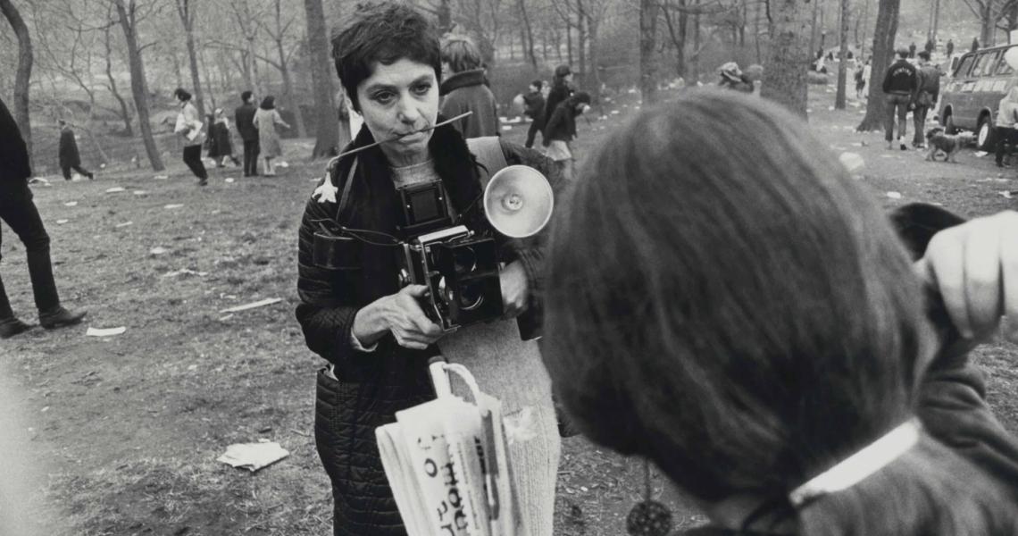 cinema fotografia cineforum