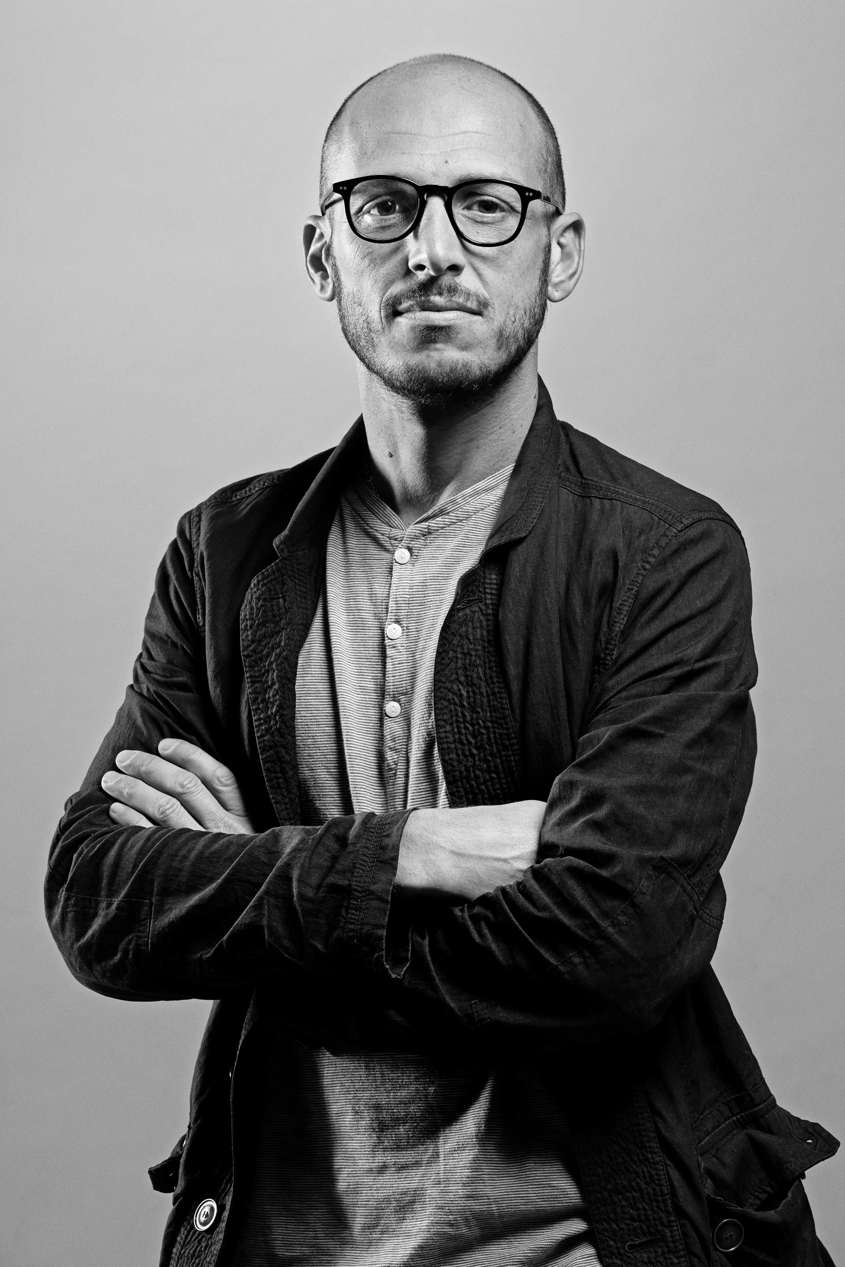 Monteleone @LorenzoPoli