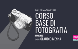 corso base di fotografia (1)