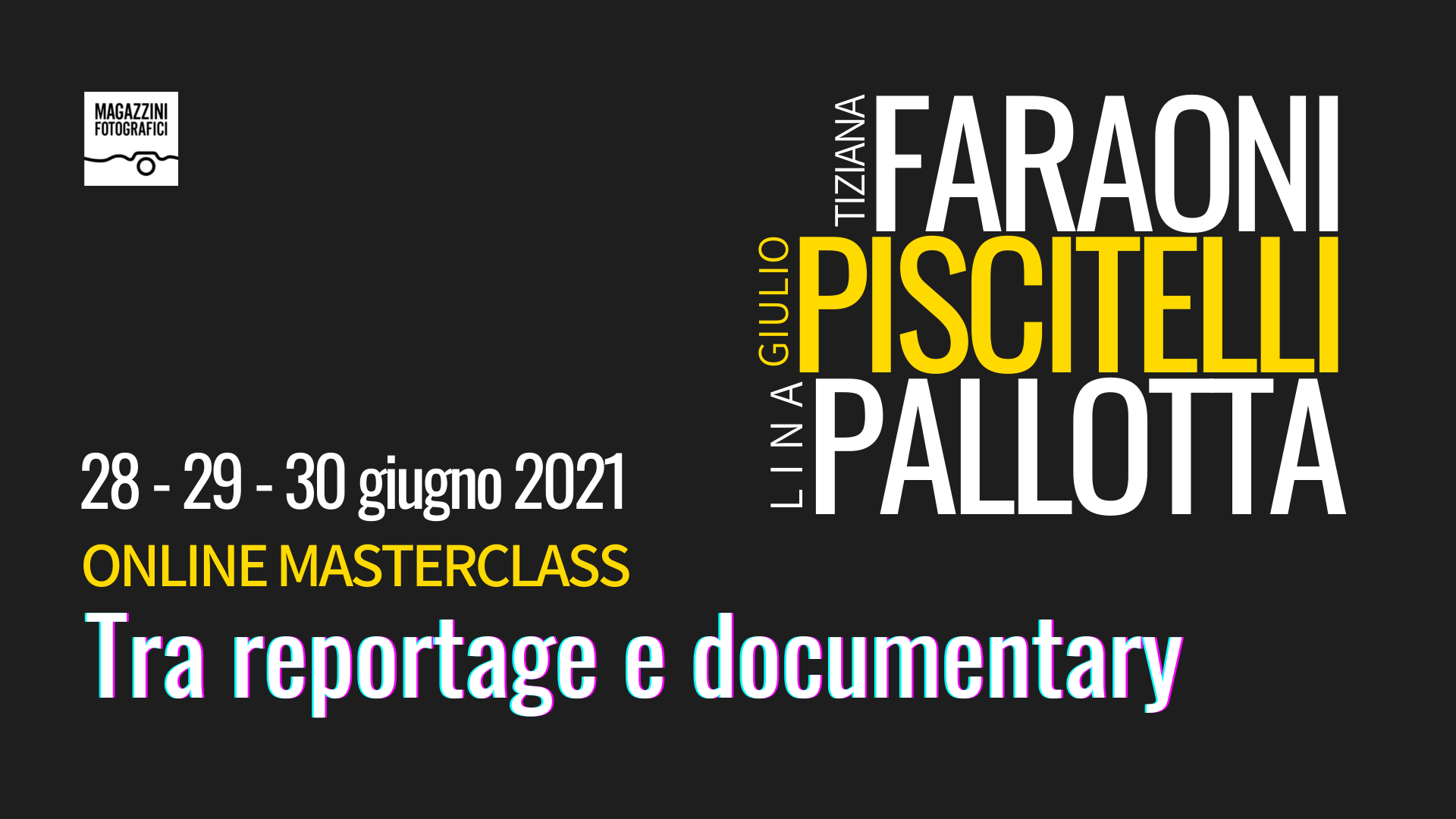 Locandina_Masterclass_Faraoni_Piscitelli_Pallotta